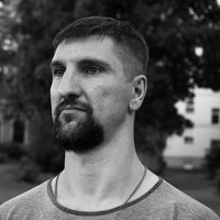 Дмитрий, 39 лет, Стрелец, Санкт-Петербург