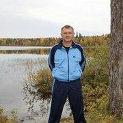 Александр 49 Северодвинск