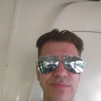 Петр Седы, 32 года, Весы, Москва