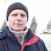 Vikkon, 37, г.Мытищи
