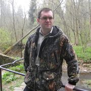 Олег 44 Тула