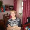 Александр, 32, г.Астраханка