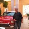 Надер, 51, г.Тегеран