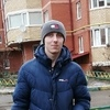 Vlad, 22, г.Бронницы