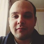Макс, 25, г.Арамиль