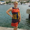 Елена, 52, г.Чебаркуль