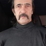 Юрий 51 Липецк
