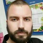 Нигодяй, 29, г.Новороссийск