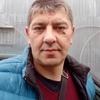 Андрей, 30, г.Износки