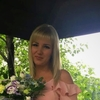 Александра, 33, г.Пенза