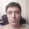 Дилшод, 42, г.Балашиха