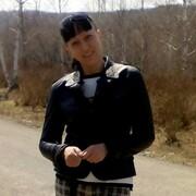 Мия, 48, г.Комсомольск-на-Амуре
