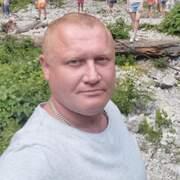 Сергей 43 Сургут