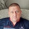 николай, 51, г.Новосибирск