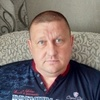 nikolay, 51, Novosibirsk