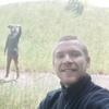 Дима, 24, Житомир
