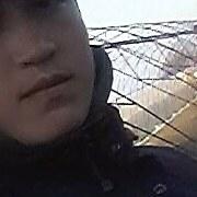Андрей 20 Одесса