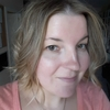 Ирина Коваленко, 35, г.Estepona