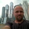 Гольцов, 39, г.Магнитогорск