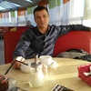 Александр, 38, г.Северодвинск