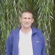 Denchik, 40, г.Жигулевск