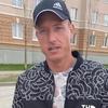 Санёк, 38, г.Калуга