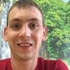 Руслан, 29, г.Харьков