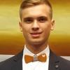 Арсен, 18, г.Черкассы