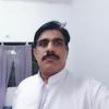 javaid, 41, г.Куала-Лумпур