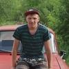 Антон, 18, г.Саяногорск