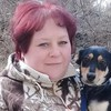 Наталья, 41, г.Кировск