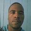 Chris Harvey, 27, Jackson