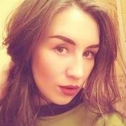 Дарюша, 29, г.Краснотурьинск