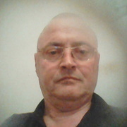 Виктор, 61, г.Армавир