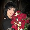 Марія, 26, Дрогобич