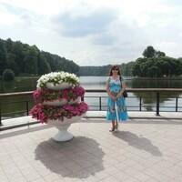 Татьяна, 49 лет, Скорпион, Калуга