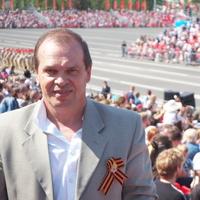 Борис, 64 года, Телец, Самара