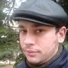 Иван, 24, г.Горловка