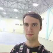 Никита, 25, г.Сафоново