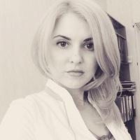 Нина, 32 года, Дева, Москва