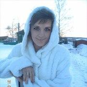 Галина, 38, г.Абдулино
