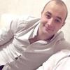 Руслан, 28, г.Домодедово
