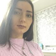 Екатерина, 28, г.Павлодар