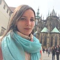 Ангелина, 43 года, Скорпион, Алматы́