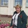 Lyudmila, 51, Dzhubga