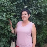 Наталья 40 Саки