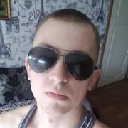 Руслан, 29, г.Железногорск