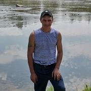Андрей, 36, г.Могоча