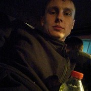 Илья, 25, г.Сарапул