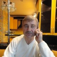 Александр, 60 лет, Весы, Николаев